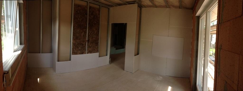Helenas Zimmer